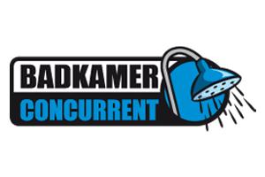 Badkamerconcurrent kortingscode: 15% korting + deals (x) | e ...