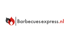 Barbecues Express