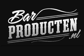 Barproducten kortingscode u korting deals u e kortingscode