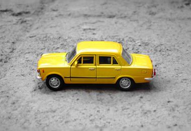 Bespaartip #8 | Geld besparen op je auto, het kan echt