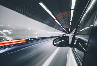 Bespaartip #16 | Brandstof besparen door economisch rijden