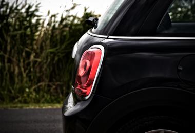 Bespaartip #31 | Besparen met private lease op een nieuwe auto