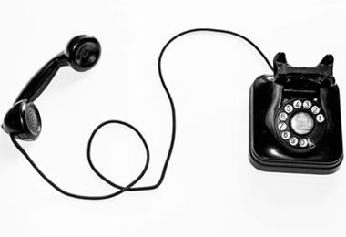 Bespaartip #18 | Bel géén dure 0900 nummers, maar bel het goedkope alternatief!