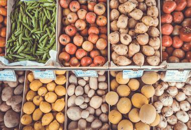 Bespaartip #59 | Bespaar dagelijks op eten en drinken