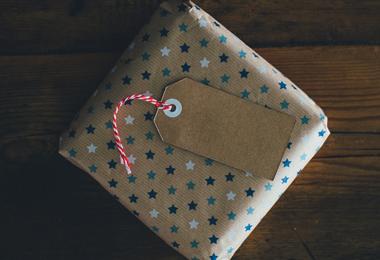 Bespaartip #69 | Budget cadeaus voor Sinterklaas