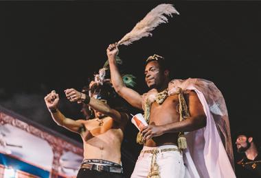 Bespaartip | Direct korting op je Carnaval feest dit jaar