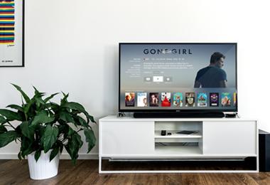Bespaartip #80 | Betaal niet langer te veel voor digitale televisie
