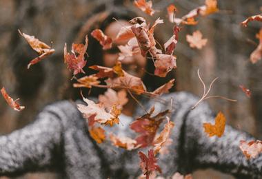 Bespaartip #64 | Bespaar op de herfst- en kerstvakantie
