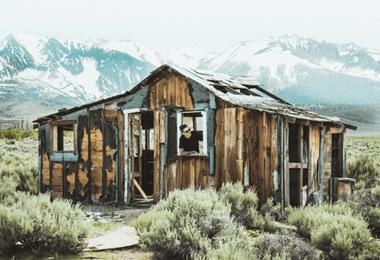 Bespaartip #28 | Bespaar op klussen en verbouwen in huis