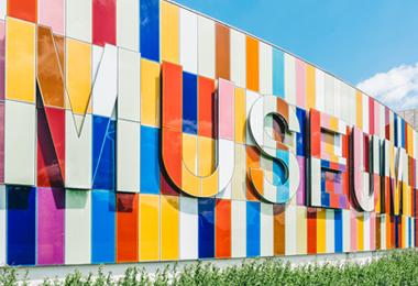 Bespaartip | Toegangskaarten voor musea en attracties met korting