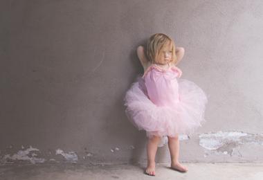 Bespaartip #27 | Besparen op baby en kinderen
