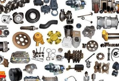 Bespaartip #82 | Losse onderdelen voor je witgoed en elektronica