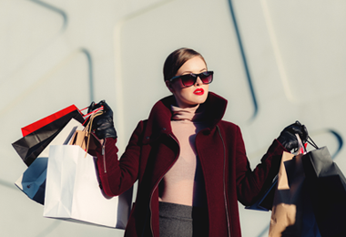 Bespaartip #1 | Online shoppen is goedkoper