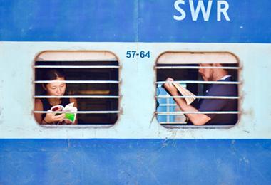 Bespaartip | Geld besparen bij het afsluiten van een reisverzekering