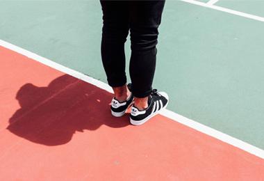 Bespaartip | Korting op de nieuwste sneakers voor dit seizoen