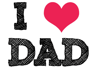 Bespaartip | Top 5 Vaderdagcadeaus met korting