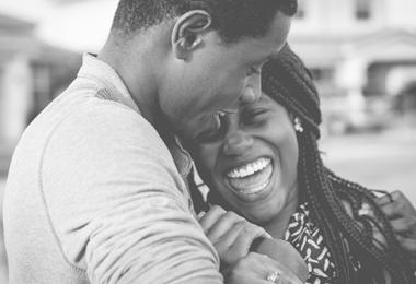 Bespaartip | Korting op Valentijnsgeschenken voor hem en haar