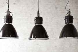 Bespaartip #58 | Bespaar op lampen en verlichting