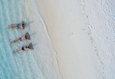 Bespaartip #48 | Bespaar op je vakantie met vroegboek-korting