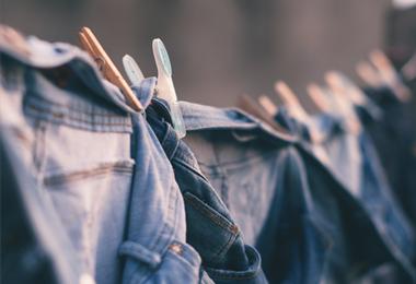 Bespaartip #12 | Geld besparen op wassen en drogen