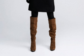 Bespaartip #65 | Bespaar op winter schoenen en laarzen