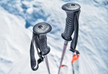 Bespaartip | Korting op wintersportkleding en accessoires