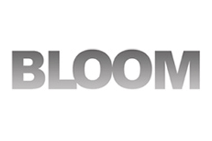 Bloomfashion