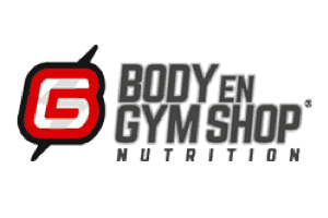 Body en Gym Shop