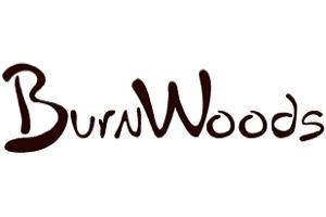 BurnWoods