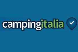 CampingItalia