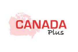 CanadaPLUS