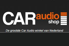 CarAudioShop