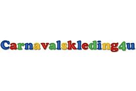 Carnavalskleding 4 You