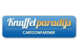 Cartoonpartner