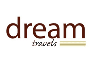 DreamTravels