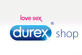 Durex Shop