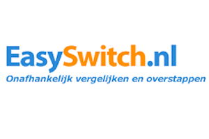 EasySwitch