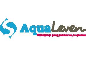 Aqualeven
