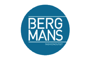 Bergmans Outlet