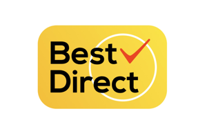 Best Direct