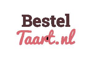 BestelTaart.nl