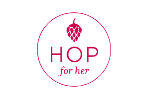 Hop for Her