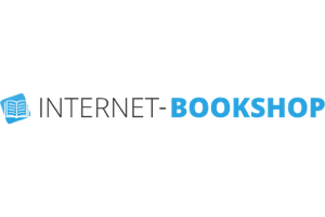 Internet-Bookshop