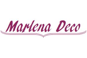 Marlena Deco