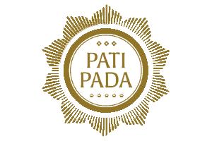 PatiPada