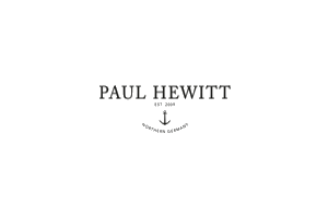 PAUL HEWITT