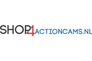 Shop4Actioncams