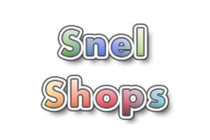 Snelshops
