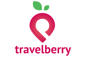 Travelberry