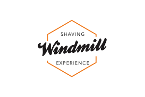 Windmill Shaving